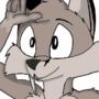 Meet Dino Dan by WayCool64