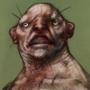 Mr.Gumbs by ahmonza