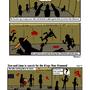 Tomand liam page 2 - 25 by kiwianimator