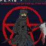 Death's Favor Teaser by demon1000