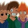 Eddsworld by bocodamondo