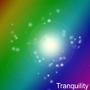 -Tranquility- by GDElenix