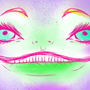 Smile! by viqqah