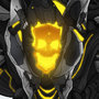 Halo Ammunition: Slugger 2