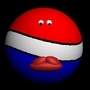 Mr. Pepsi by black-father
