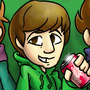 EddsWorld! by Motament