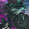 MOTORCYCLES VROOM VROOM