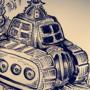 dank tank by perfectsyntax
