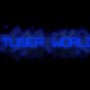Tuner World - 2016 Reboot by NismoUbergaming