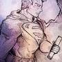superduperman by perfectsyntax