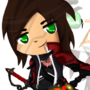 AQW Chibi - Zondon by Xr3b