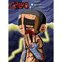Calvo by CalvoMarmol