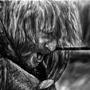 Boromir's Last Stand by JPJPJP