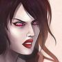 Snow White by Dahlia-K