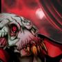 Nosferatu by Kkylimos