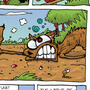 Animalies comics page 3