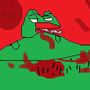 When Memes attack by Dawerda