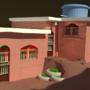 House by jhonatan520