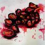 Juicy by Filelei