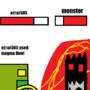 random game idea 2 by thecoorey