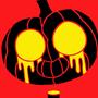 Pumpkins (Halloween 2015) by MontoonWK