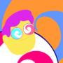 Swirl by sodacloud