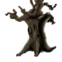 A Tree by theOneManPerson