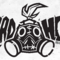 Roadhog Design