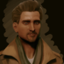 Maccready by Yesi-v224