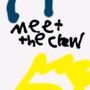 Meet the XA comic crew by sonicxa7