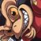 Yuri x Sonic