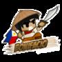 bonifacio by argene