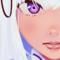 Emilia / Re:zero