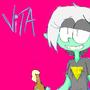 Vita by PurplPhantom