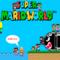 Super Mario World Gathering