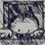 drawns #23 by kanef