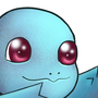 Squirtle by mannyzworld