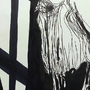 Rot Saint by linda-mota