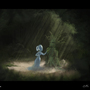 Clearing by CKanimation
