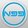 New Logo (2016) by namirhassan
