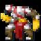 Day #10 - Kratos