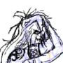 Akira Violeta Muscle Detail by Lykias