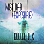 Mist Dab (Exposure) by GooGolRex
