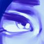 Portrait 6 by Dalia0406