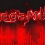 PegaMix Artwork by AlexPig60