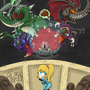 metroid zero mission by GalenTV