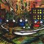 'Euln's Snail Soup' by ButzboPrud
