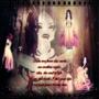 Aleera Vampire by Alebrun