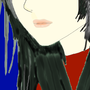 Animegirl11 by Nimroder