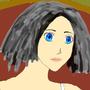Animegirl12 by Nimroder